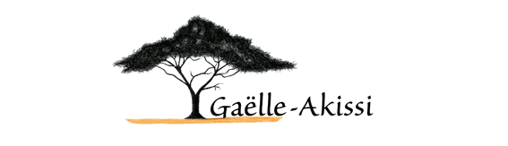 gaelleakissi.com logo